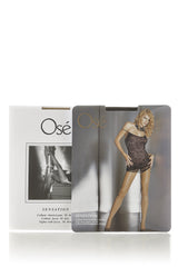 OSÉ SENSATION 30 Nude Tights