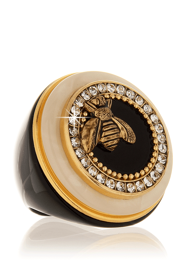 ROYAL BEE Ring