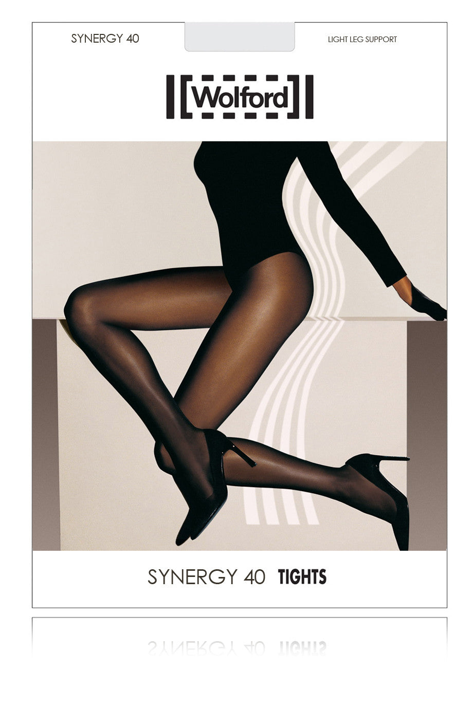 f903d3434 WOLFORD SYNERGY 40 Sheer Support Coca Tights 4023 – PRET-A-BEAUTE.COM