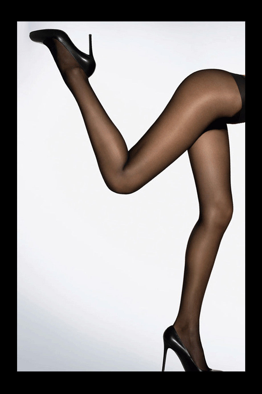 b230e2c3622 WOLFORD SYNERGY 40 Sheer Support Coca Tights 4023 – PRET-A-BEAUTE.COM