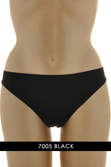 VELVET 60938 Hip String Black 7005