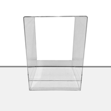 Load image into Gallery viewer, Protecting Acrylic Case
