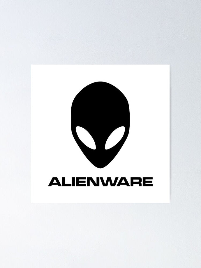 Refurbished/Used TrackMan Alienware PC - OUT OF STOCK