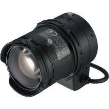 IDS 3060 Tamron Varifocal Lens Only