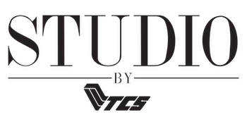 Studio by TCS