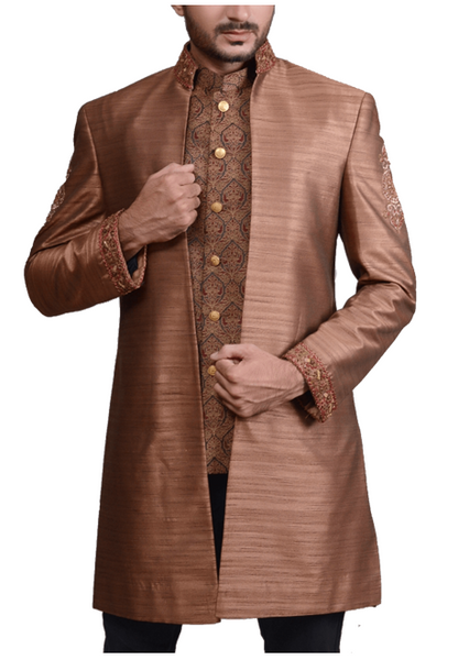 pakistani mens latest fashion