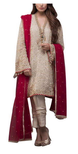 clothes to wear at pakistani indian wedding studio by tcs