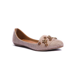 Milli Shoes - Fawn Loafers - 8669