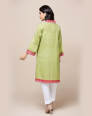Khas Stores - Electric Flick - DR-462 - Stitched