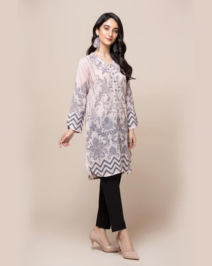 Khas Stores - Carnation - DR-429 - Stitched