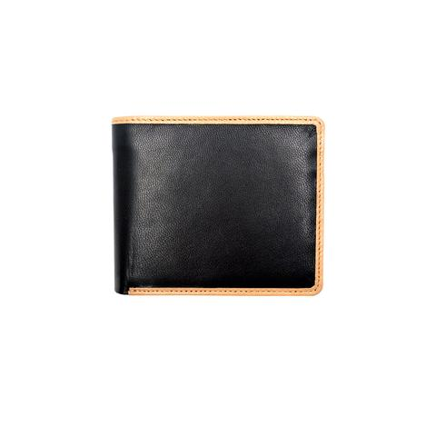 Julke - Wallet Salvatore