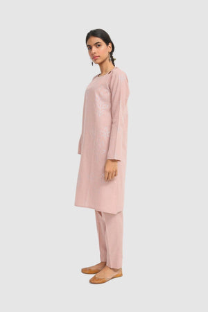 Generation - Pink Bhandeej - 2 PC