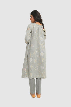 Generation - Grey Katan Kahani 2-Pc - 1 PC