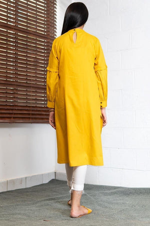 Ego - Mustard Direction  - 1 PC