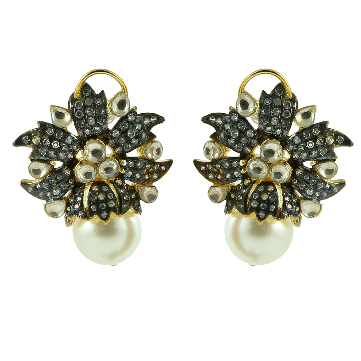 Allure by MHT - Starlet Earring
