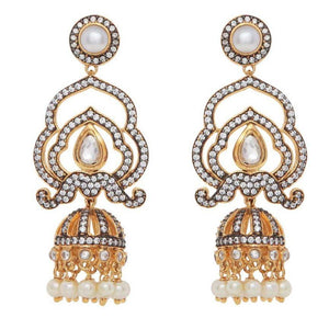 Red Dot Jewels - Ganga