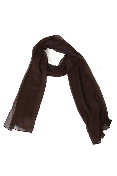Ego - Brown Basic Wraps - 1 PC