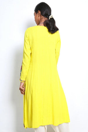 Generation - Yellow Zargul Angrakha - 1 PC