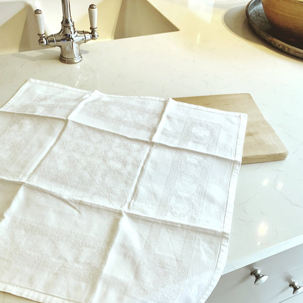 French-cotton-napkins-2
