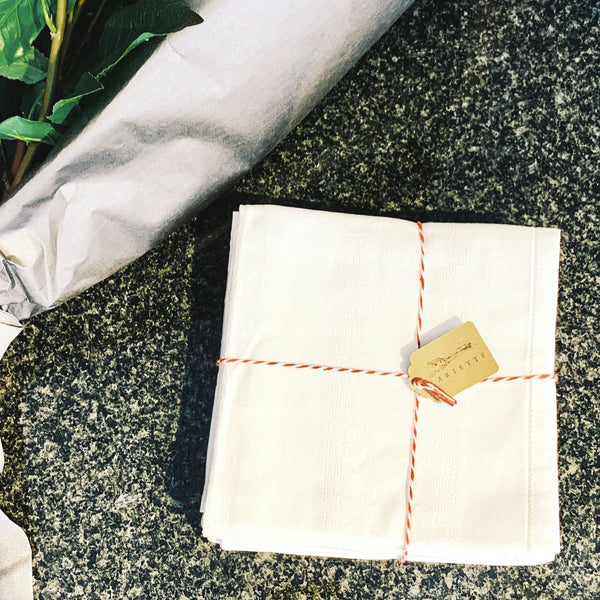 French-cotton-napkins