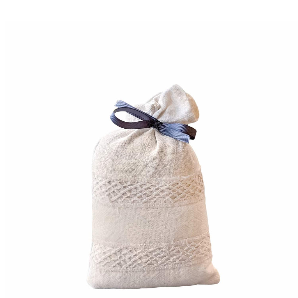Janine's lavender bags
