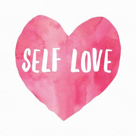 10 Simple Acts Of Radical Self Love