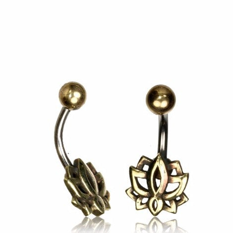 Lotus Bellyring-Pure People