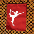 Yoga Flags-Pure People