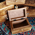 Limited Edition Jewellery Boxes