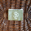 Om Coin Purse - 40% OFF! - Pure People