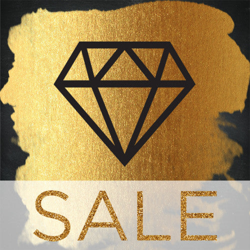 Sale and Clearance Jewelry