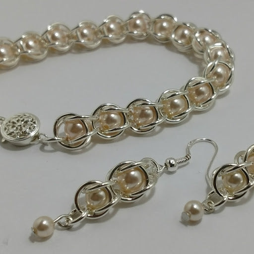 """Captive Pearl"" Contest/Giveaway..Now in progress!"