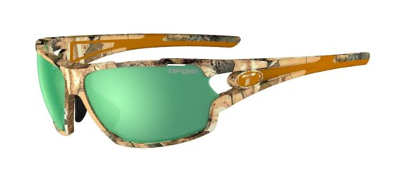 AMOK- CAMO ENLIVEN/ ON SHORE POLARIZED
