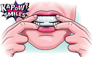 how-to-wear-teeth-whitening-mouth-trays