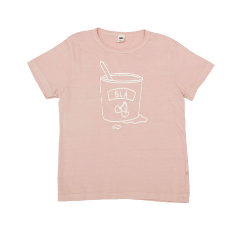 Camiseta Ice cream