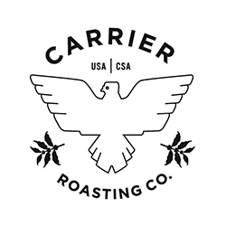 Carrier Roasting Co.