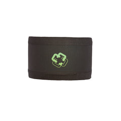 Headband Black/Green (2021)