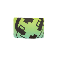Headband Green/Black (2021)