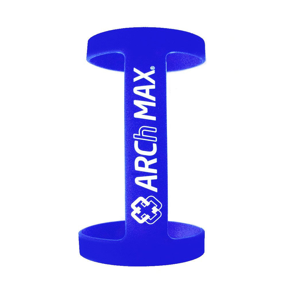 SPORT BOTTLE CARRIER - ARCh MAX