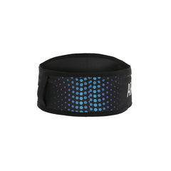 Belt PRO Trail Blue (2020-2021)