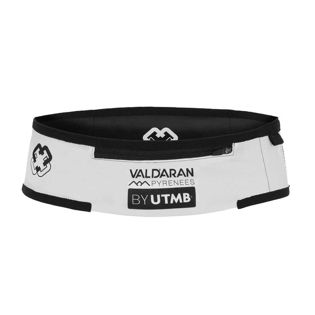 Running Pro Belt Val d'Aran by UTMB®  Limited Edition