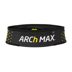 Belt PRO Trail Yellow