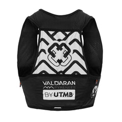 HV6 Val d'Aran by UTMB® Limited Edition