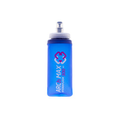 Hydraflask 300 ml / 10 oz