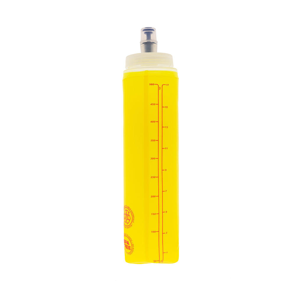 Hydraflask 500 ml / 16 oz