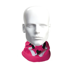 NeckBand / Sotocasco - Pink - ARCh MAX