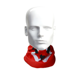 NeckBand / Sotocasco - Red