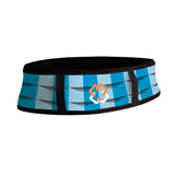Belt Trail Pro / Blue