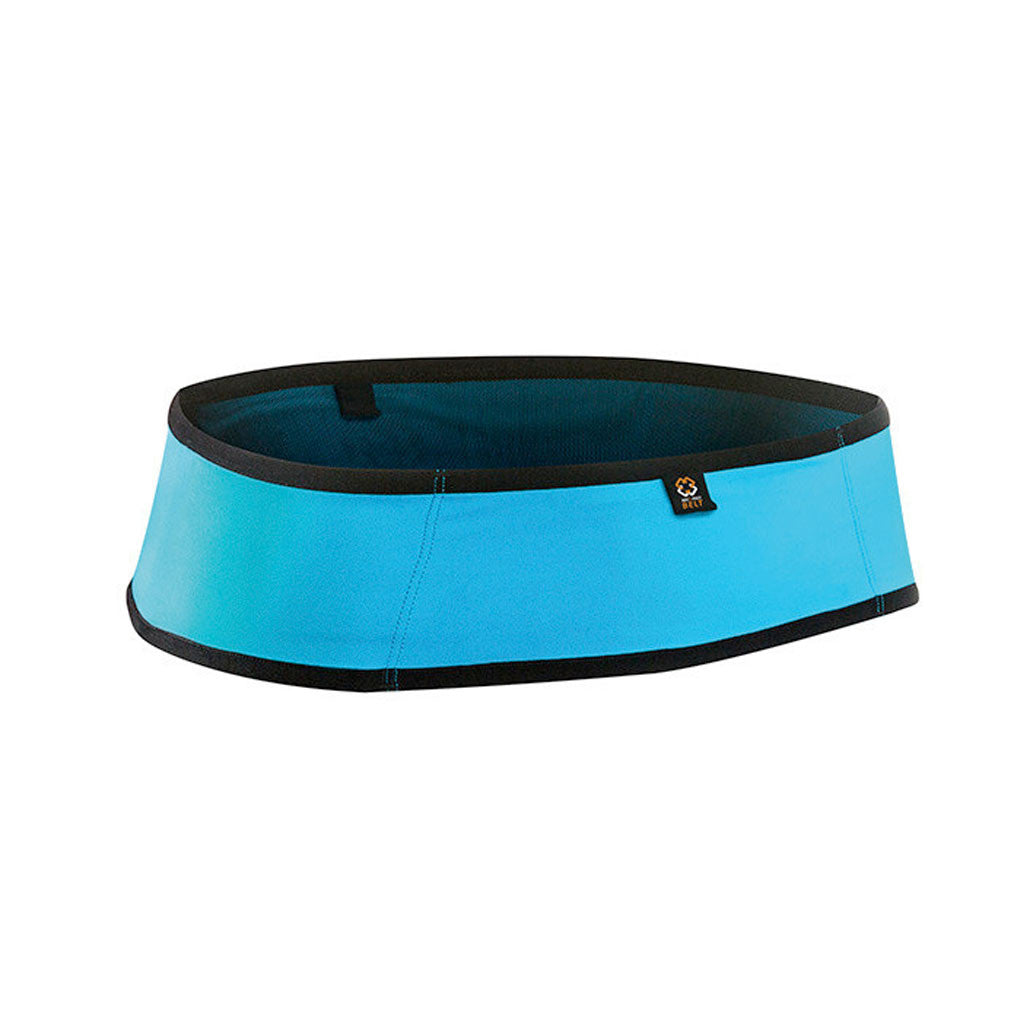 ARChMAX BELT Fluo Blue Run Reflective - ARCh MAX