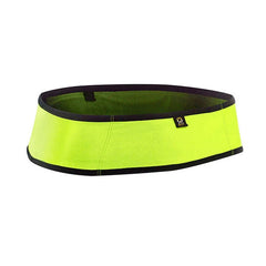BELT Fluo Green